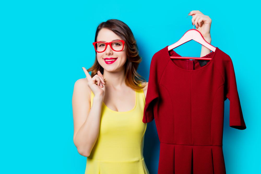 Transformar Vestido em Saia: Passo a Passo Definitivo