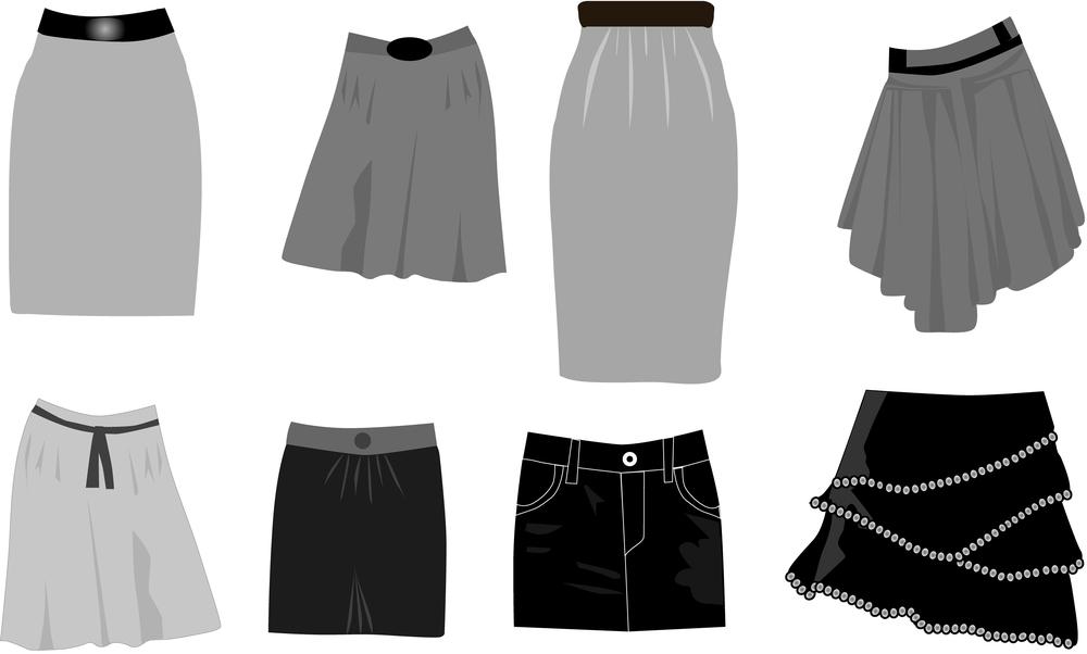 Reforma de roupas