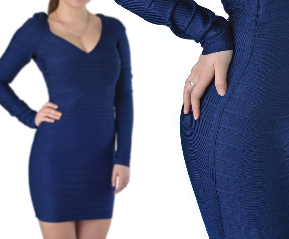 Vestido Tubinho: Aprenda a Escolher o Seu Modelo